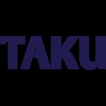 http://taku.web30.neutech.fi/site/wp-content/uploads/2017/05/cropped-taku_favicon.png