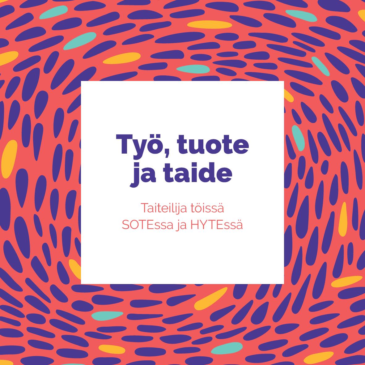 TAKU_opas_kansi