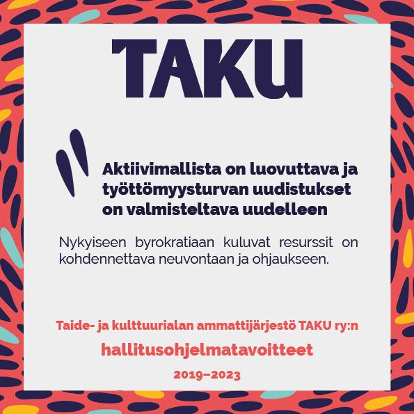 TAKUn hallitusohjelmatavoitteet_aktiivimalli_some