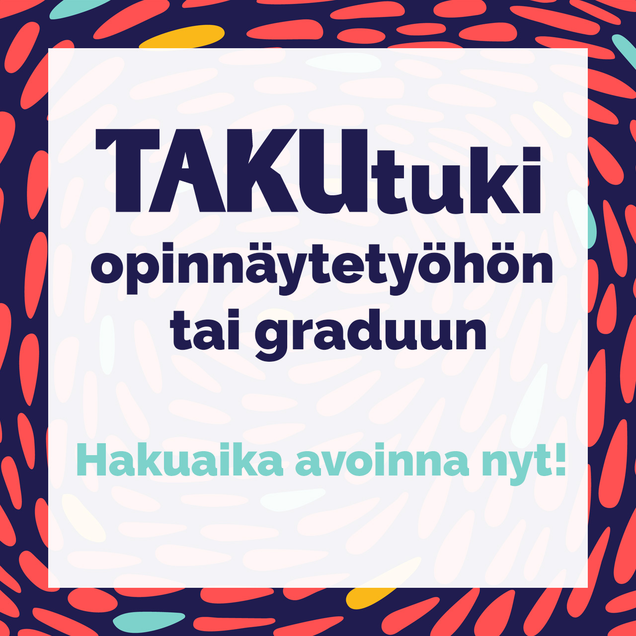 TAKUtuki2019