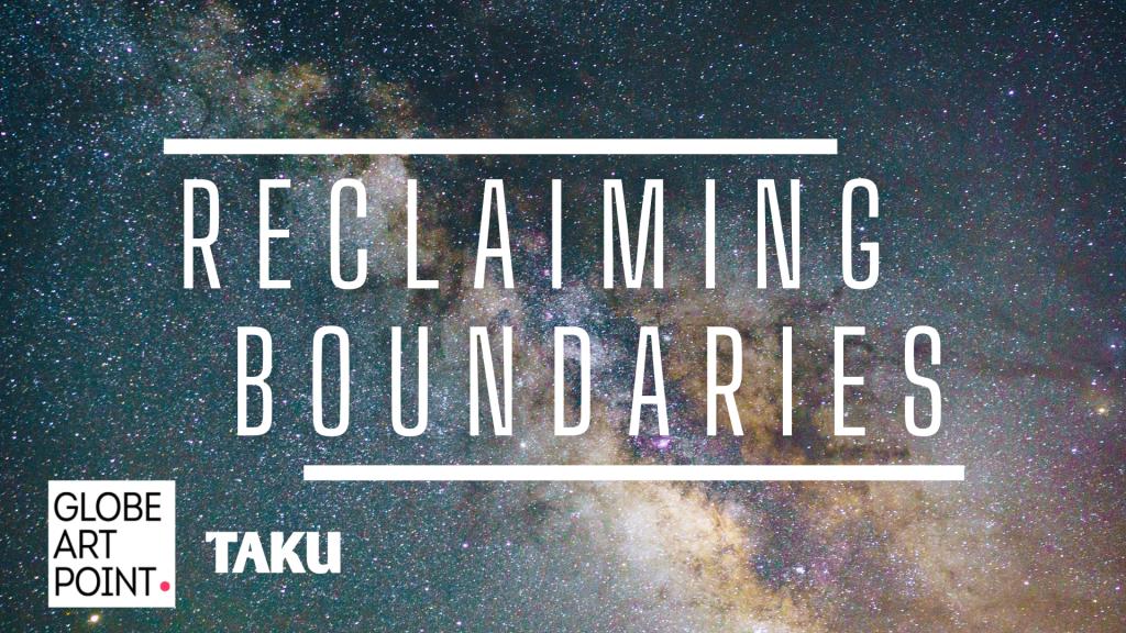 Reclaiming boundaries