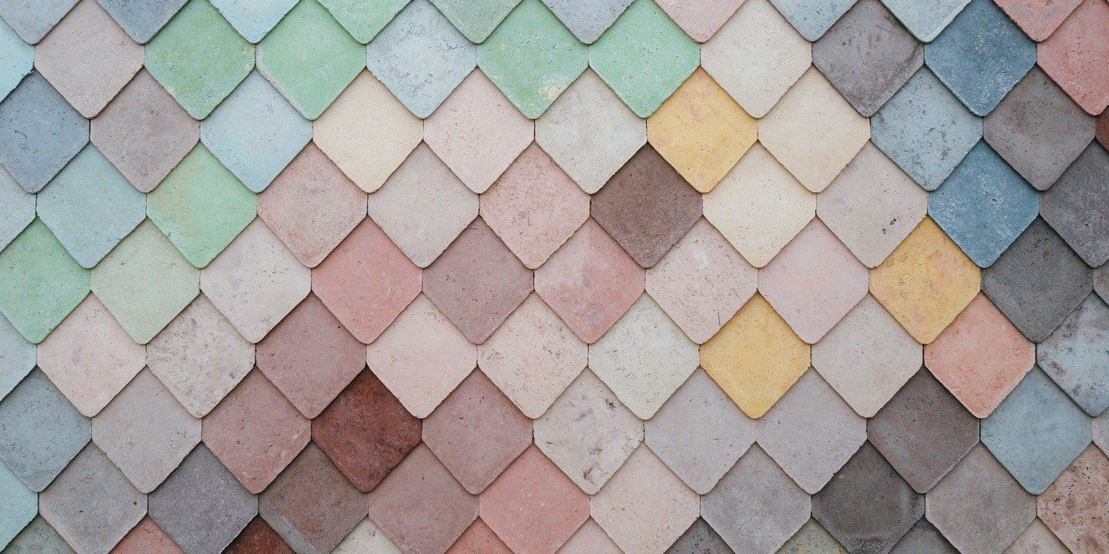 tiles-shapes-2617112_1920