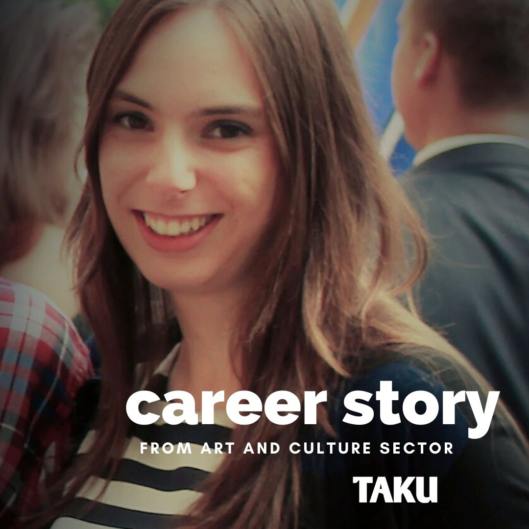 career_story_claire_d